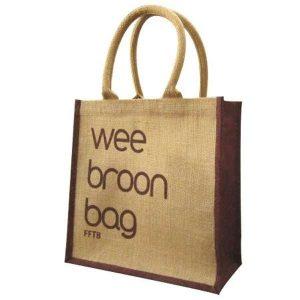 wee-broon-bag