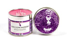 mk-glen-cova-raspberry-1