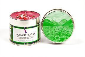 mk-highland-heather-1