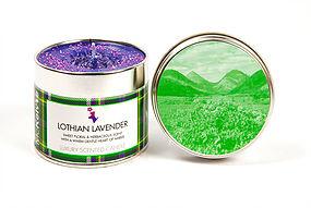 mk-lothian-lavender-1