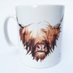 cb-mug-cow-1