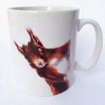 cb-mug-squirrel-1