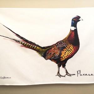 cb-ttowel-pheasant-1