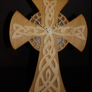 celtic-cross-clock-1