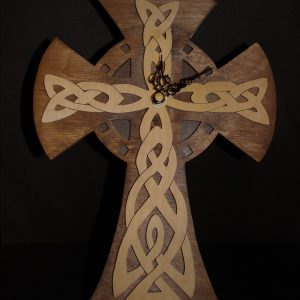 celtic-cross-clock-2