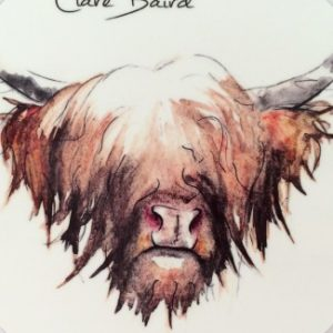 cow-1-325x390