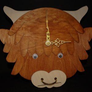 cow-clock-2