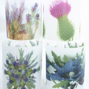 highland-flowers