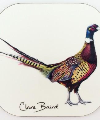 pheasant-325x390