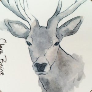 stag-325x390