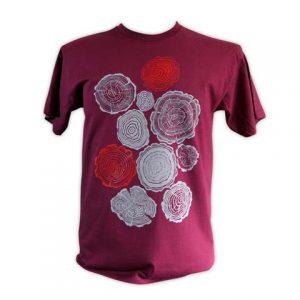 logpile-burgundy